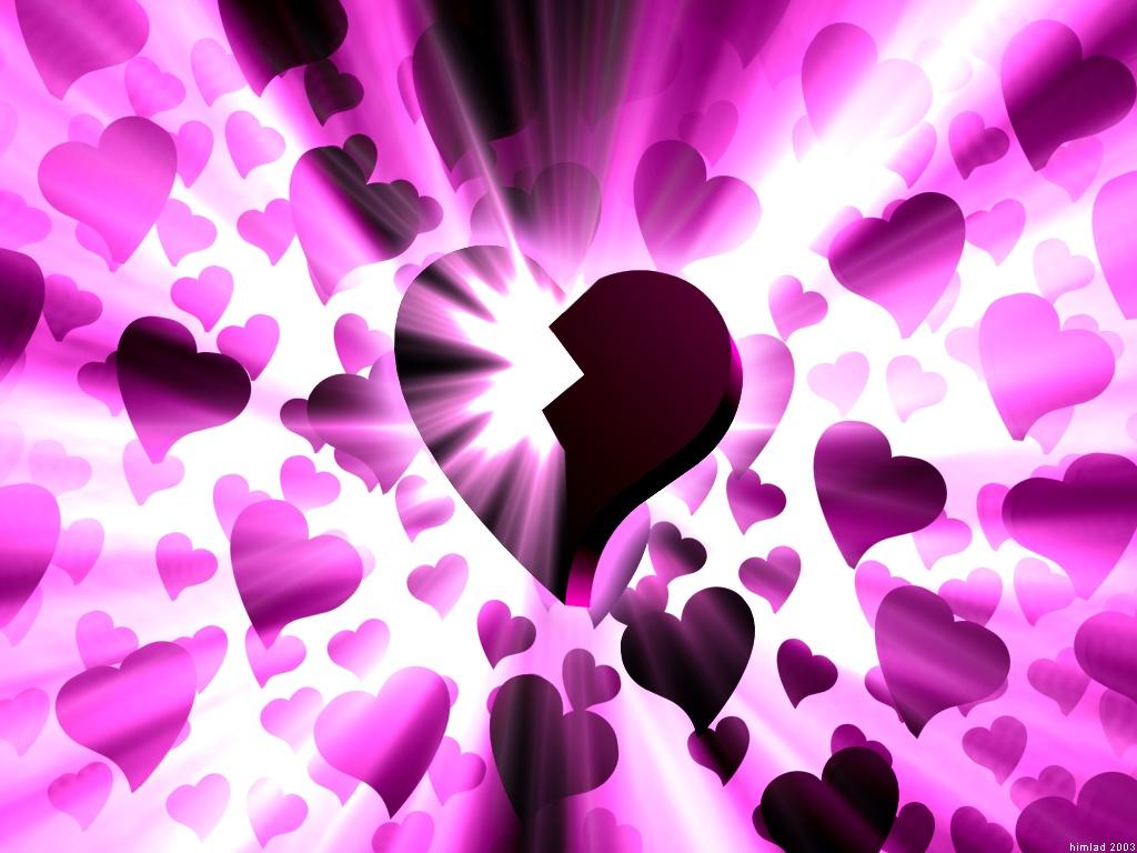 http://melodyeman.persiangig.com/image/heart/The_broken_heart.jpg